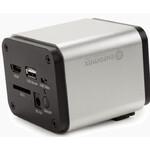 """Euromex HD-Pro HDMI, VC.3038, HDMI, USB 2.0, 1/2.8"""", 2MP"""