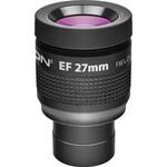 "Orion Eyepiece EF Widefield 53° 27mm 1.25"""
