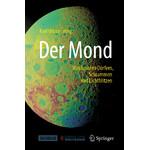 Springer Der Mond