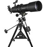 Orion Telescopio AC 90/600 BX90 EQ-1C