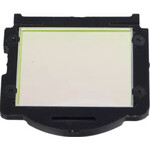 Hutech Astro Clip-Filter gegen Lichtverschmutzung (Nikon D7000/D7100)