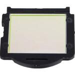 IDAS Filtro Clip-Filter gegen Lichtverschmutzung (Nikon D7000)