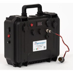 Artesky Powertank Lithium Pro 100Ah 12V