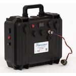 Artesky Powertank Lithium Pro 70Ah 12V