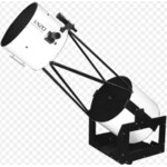 Orion Optics UK Telescope N 500/2000 VX20 OTA