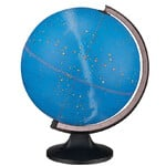 Replogle Globo Constellation 30cm