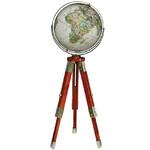 Replogle Globus na podstawie Eaton III 40cm