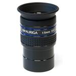 "Oculaire Auriga SWA 15mm 1,25"""