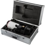 Bresser Carrying case Deluxe MCX102/127 mit Stativtasche