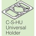 Nikon C-S-HU Holder Universal, Ts2