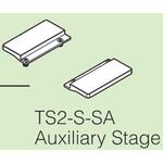 Nikon TS2-S-SA, Stage Auxiliary