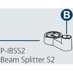 Nikon P-IBSS2 Beam Solitter S2