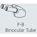 Nikon Stereokopf P-B Bino Tube