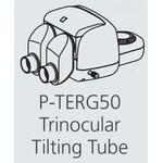 Nikon Testa stereo P-TERG 50  trino ergo tube (100/0 : 50/50), 0-30°