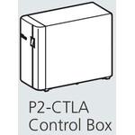 Nikon P2-CTLA Control box motorized SMZ18 und alle SMZ25