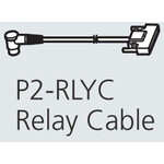 Nikon P2-RLYC Relay Cable
