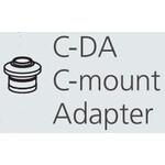 Nikon C-DA C-Mount Adapter 1x