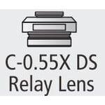 Nikon Adaptoare foto C-Mount-Adapter 0,55x