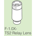 Adaptateur appareil-photo Nikon F-1.0x-Ts2 Relay Lens F-Mount