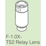 Nikon Camera adaptor F-1.0x-Ts2 Relay Lens F-Mount
