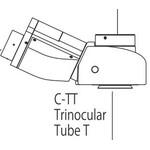 Nikon C-TT Trinocular Tube T