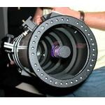 IntesMicro Telescop Maksutov-Newton MN 127/762 Alter MN56 OTA