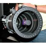 Télescope Maksutov-Newton  IntesMicro MN 127/762 Alter MN56 OTA
