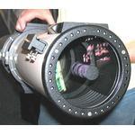 IntesMicro Telescop Maksutov-Newton MN 127/1016 Alter MN58 OTA