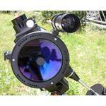 IntesMicro Teleskop Maksutov-Newton  MN 152/912 Alter MN66 OTA