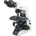 Nikon Microscop Mikroskop ECLIPSE E200, LED, bino, PH, infinity, e-plan, 40x-1000x