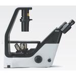 Nikon Microscop Mikroskop ECLIPSE TS2, invers, trino, PH, w/o objectives
