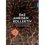Kosmos Verlag Buch Das Ameisenkollektiv