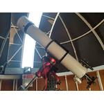 Télescope Tecnosky AC 234/1800 Goliath OTA