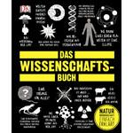 Dorling Kindersley Das Wissenschafts-Buch