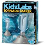 HCM Kinzel Tornado Maker