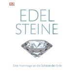 Dorling Kindersley Buch Edelsteine