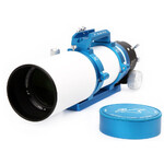 William Optics Apochromatic refractor AP 81/478 Gran Turismo GT 81 Blue OTA