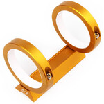 William Optics Anelli da guida 50mm