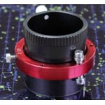 "Porte-oculaire KineOptics HC-2 Helical Crayford 2"""