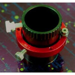 "KineOptics Bocal de ocular HC-1 Helical Crayford 1,25"""