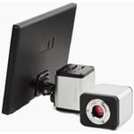 "Euromex Camera HD-Autofocus, VC.3034-HDS, color, CMOS, 1/1.9"", 2 MP, HDMI, USB 2.0, Tablet 11.6"""
