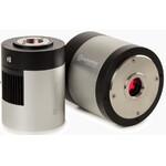 "Euromex Camera DC.6000i, 6 MP, USB 3, P-size, 4.54µm, 1"", CCD, cooled"