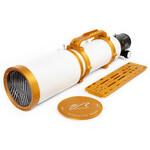 Réfracteur apochromatique William Optics AP 132/925 Fluorostar Gold OTA