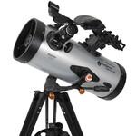 Télescope Celestron N 127/1000 StarSense Explorer LT 127 AZ