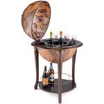 Globe de bar Zoffoli Atena