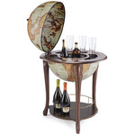 Zoffoli Bar globe Art. 20/BV