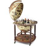 Globe de bar Zoffoli Art.86.SA Caronte Safari