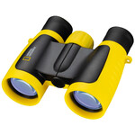 National Geographic Binocolo 3x30