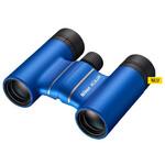 Nikon Binoclu Aculon T02 8x21 blau
