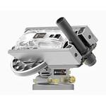 AstroTrac Montatura Camera Tracker '360'